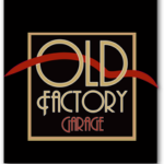 logo-oldFactory